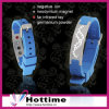 Negativer IonenenergieWristband (CP-JS-NW-011)