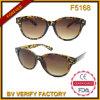 Новые солнечные очки Ce конструкции Италии типа (F5168)