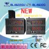 Regroupement IMEI de modem de SIM FWT du port 32 de la Quarte-Bande 8 changeable
