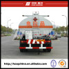 Жидкостное Transportation Semi-Trailer (HZZ5165GHY) с Good Price
