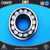 Qualitäts-zylinderförmiges Rollenlager tragende 782756m