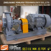 Lqry125-100-260 90kw 280m3/H 50m 370 도 높은 온도 원심 뜨거운 기름 순환 펌프
