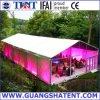 Markttent van de Luifel van de Tent van het Huwelijk van het Banket van het Frame van het aluminium de Openlucht