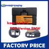 Icom A2 Diagnostic Programming Tool para BMW