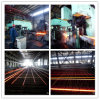 Juneng Special Steel API 5CT N80q Psl1 Casing Pipe