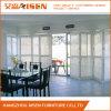 Fenster-Blendenverschluss-Schiebetür-Bi-Fold Plantage-Blendenverschluß