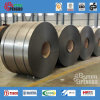 Q195, Q195L, bobina do aço de carbono de Q215cold-Rolled