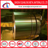 T2-T5 SPCC Herr Grade Lacquered Tinplate Coil