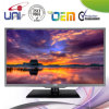 2015 Uni Multipurpuse HD 21.5 '' E-LED TV