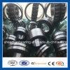 Cheaper Abec-3 High Precistion Self-Aligning Spherical Roller Bearings 22222-E1