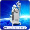 De Machine Cavitation+RF+ Cryolipolysis Lipolaser van het vermageringsdieet