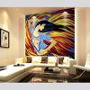 Spezielles Art-Mosaik konzipiert Muster-Wand-Fliese