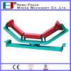 Conveyor Belt Accessory Conveyor Roller voor Stone Processing Plant
