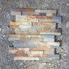 중국 도매 주문 싼 슬레이트에 의하여 겹쳐 쌓이는 돌 (SMC-SCP296)