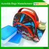 Projeto bonito sacos mais frescos isolados
