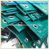 Tutti i coperchi resistenti del camion del coperchio del Tonneau di Tarps di formati della tela incatramata di generi