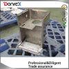 Het Stempelen van het metaal Fabriek met Concurrerende Prijs
