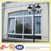 Neue Auslegung Isolieraluminiumfenster/Aluminiumfenster