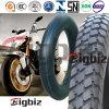 3.50-18 Neues Muster-Butylmotorrad-inneres Gefäß