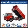 EuroのFAW 210-420HP 6*4 Rear Dump Truck 2/3/4 Emission