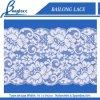 16 centímetros Jacquard Elastic Lace for Woman Lingerie ( BP3286 )