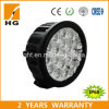 6  9000lm 90W IP68 4X4 6000k LED Work Lamp