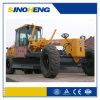 Niveleuse de déblayement Gr100 de machines de transport du racleur XCMG de terre nouvelle
