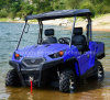UTV 4x4 Vehículo utilitario 500CC