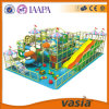 Qualität Indoor Amusement Park durch Vasia
