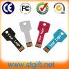 Accessori di calcolatore chiave del USB di marchio su ordinazione del USB liberamente