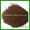 Diamonio Phosphate, DAP (18-46-0) por Ccic Qualified