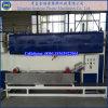 Ligne de machine de production de bande de courroie de ceinture/animal familier d'emballage d'animal familier
