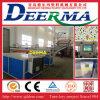 PVC Marble Sheet Machine к Making Wall Panel