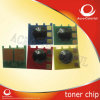 CF300A Toner Chip Resetter para HP Color LaserJet Enterprise M880 Mfp