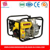 SP Type Gasoline Water Pumps pour Agricultural Use (SP30)