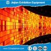 Schermo esterno impermeabile Walll della visualizzazione di LED di colore completo video