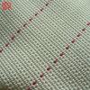 Impermeabilizar el geotextil tejido usado en la ingeniería de la carretera