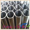 Kaltes Drawing Seamless 316L Cylinder Pipe