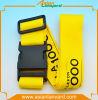 Courroie personnalisée de bagage de transfert thermique de polyester
