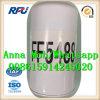 Filtro da combustibile di alta qualità FF5488 per Cummins Fleetguard (FF5488)