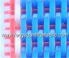 Пояс сетки ткани сушильщика Плоск-Пряжи бумажной машины сплетенный равниной