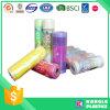 La basura Fabricante Precio Bolsa de rollo con papel básico