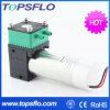 Pompe portative de stérilisateur d'air de l'ozone