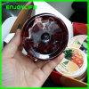 Real Fruit Shisha Flavor, Enjoylife Hookah Shisha Flavor 순수한과 Healthy