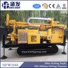 Piattaforma di produzione di circolazione d'inversione di Hfw200L da vendere