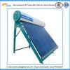300 литров солнечного подогревателя (XSK-58/1800-30)
