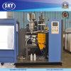 5L/2L Single Station Blow Molding Machine