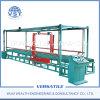CE e ISO diplomato base per azione di blocco di taglio Machinery Linea