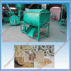 Mixer van het Voer van het Vee/het Mengen zich van het Voer van het Vee Machine de de van uitstekende kwaliteit