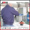Macchina d'equilibratura del freno automatico di ceramica dei freni del tamburo del freno del JP Jianping